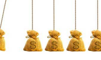 Explainer: What is Momentum Investing?