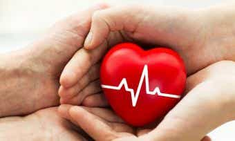 To the heart of the matter: How to become an organ donor