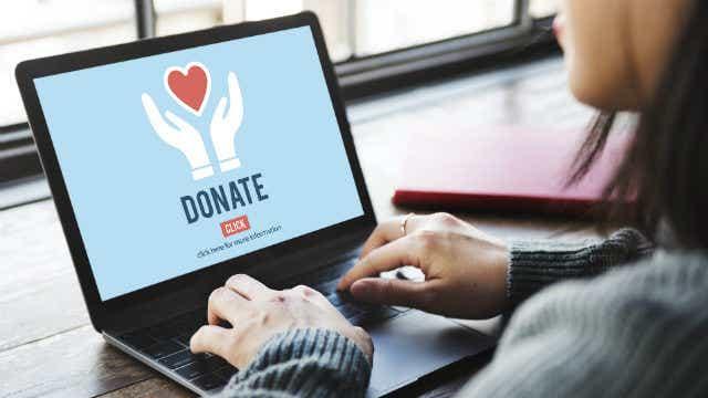 organ donor register