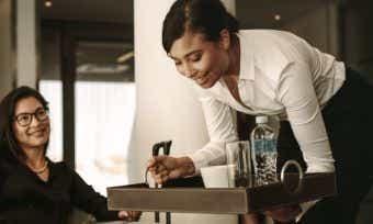 Qantas Club benefits - is it worth it?