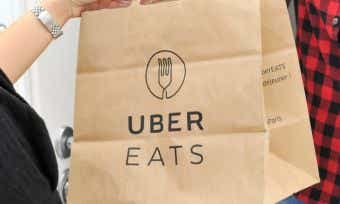 Everything to know about Uber Rewards in Australia