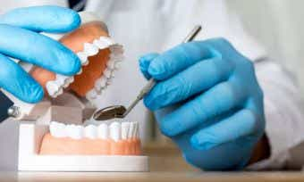 Dentures: How much will that new smile cost you?