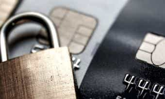Taking charge: How to reverse unauthorised credit card transactions