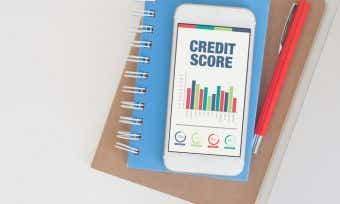 How to understand your Illion credit score and report