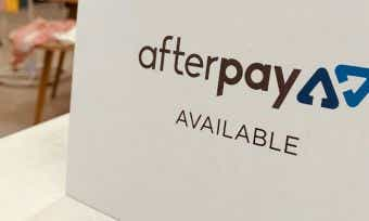A guide to buy now, pay later providers in Australia: Afterpay, Zip & more