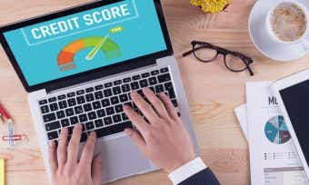 Credit score ranges: What are they and what do they mean?