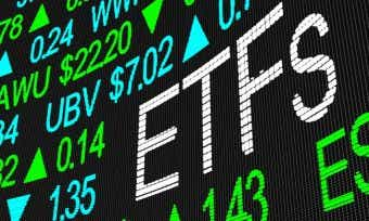 5 Tips to Reap The Benefits from ETF Investing