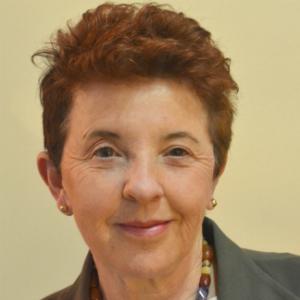 Elizabeth Hatton