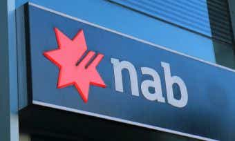 NAB faces class action for alleged super 'mismanagement', as CBA also hit with suit