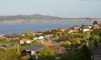 Top property locations for profit in Australia: Report reveals best performers for capital gain