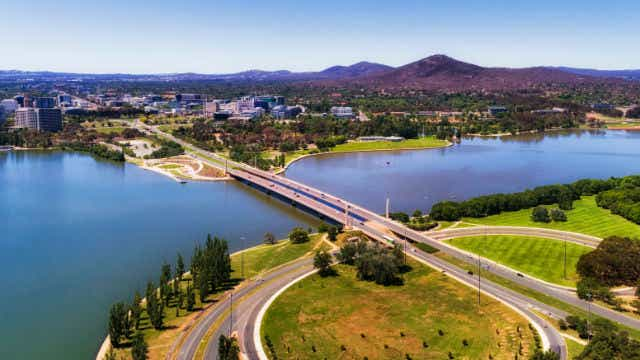 Property profit areas_Canberra