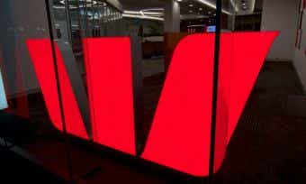 Westpac cuts range of fixed home loan rates for investor customers