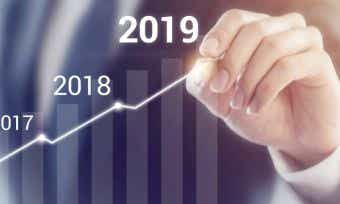 The Top (And Bottom) Performing ASX Stocks of 2019