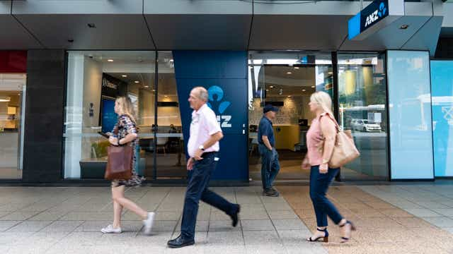 ANZ home loan rate cuts February 2020