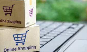 Cashrewards v ShopBack: How they compare