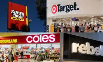 Super Retail Group, Coles, Wesfarmers underpaid staff: How can you protect your wages & super?
