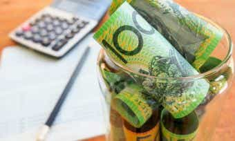 What impact could a RBA cash rate cut have on borrowers and savers?