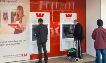 Westpac delivers a blow to savers, joining ANZ & NAB in slashing rates