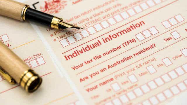 tax return private health rebate