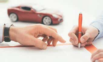 Going for broker? What to know before deciding to use a car insurance broker