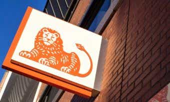 ING cuts to market-leading home loan interest rates to help customers impacted by coronavirus