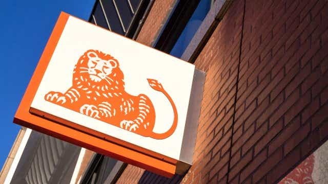 ING home loan cuts March 2020
