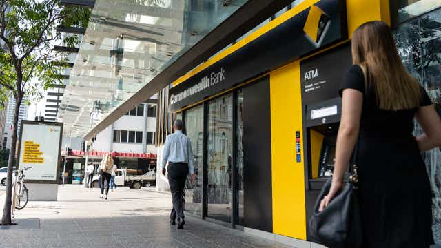 CBA change to minimum repayments on home loan April 2020