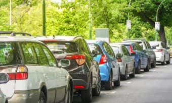 Which car insurers are offering financial relief during COVID-19?