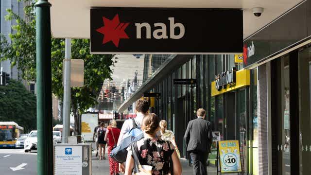 NAB Rewards Saver cut 21.04.2020