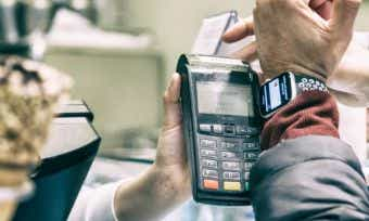 All in good time: Westpac finally turns on Apple Pay for customers