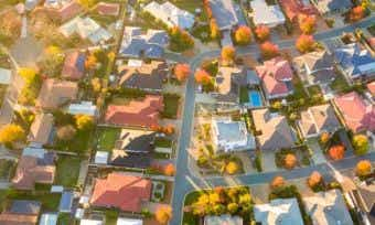 Australia's top suburbs and towns for rental yield