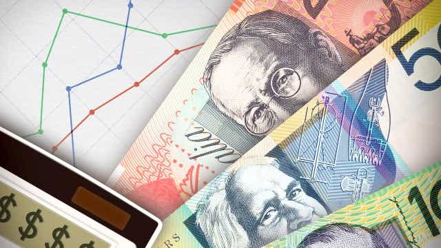 RBA cash rate decision May 2020