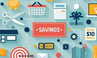 Frugal Living: 70 tips to cut expenses, save money and live a thrifty life during COVID-19