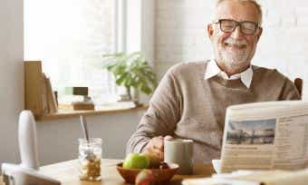How to make considered decisions for retirement in volatile markets