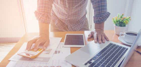 business loans star ratings