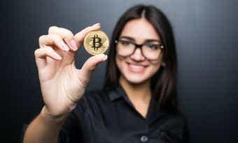 Millennials Are Leading the Charge on Crypto Investing: Here's What It Means For You