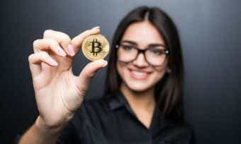 Investing in Cryptocurrency through Self Managed Super Funds (SMSFs)