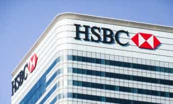 HSBC sweetens the deal for fixed rate borrowers ahead of cash rate call