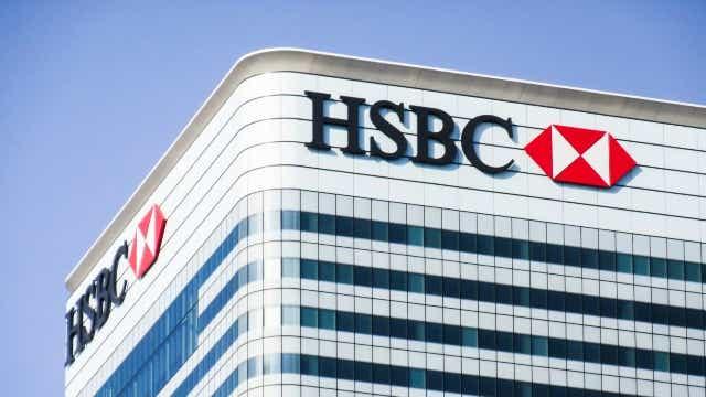 HSBC home loan cuts, 1 June 2020