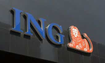 ING to raise fixed home loan interest rates in 'surprise' move