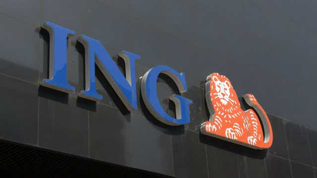 ING fixed rates increased