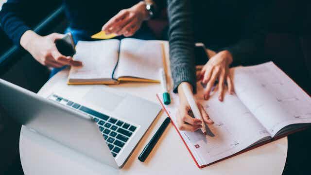 Calculate interest home loan