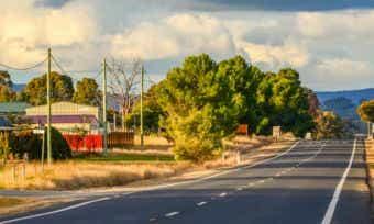 Property: 16 regional hotspots across Australia