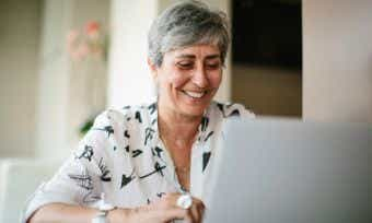Planning Your Retirement Investment Strategy