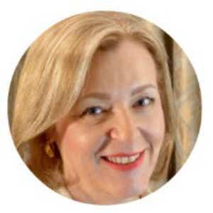 Suzanne Haddan