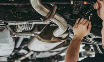 In the know: Under the bonnet of capped price servicing
