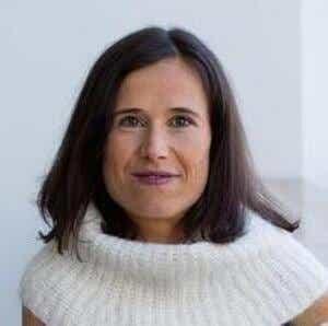 Elise Payzan-LeNestour