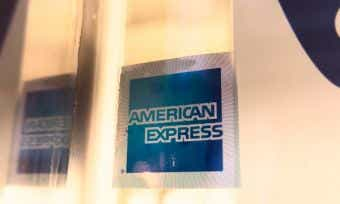 American Express launches 'buy now pay later' tool for credit cards but fees could stack up, expert says