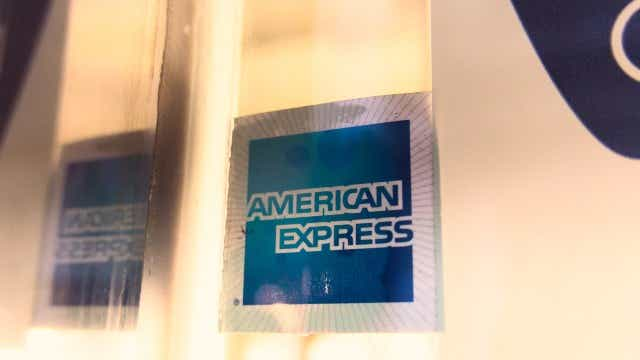 American Express Plan It launch 9 July 2020