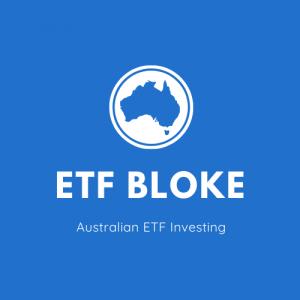 ETF Bloke logo
